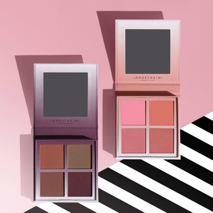 Everything You Need to Know About This Week's Sephora Sale