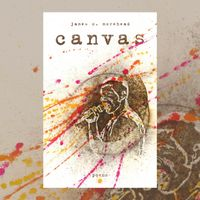 Self-Publishing and Pursuing Passions With Poet James Morehead