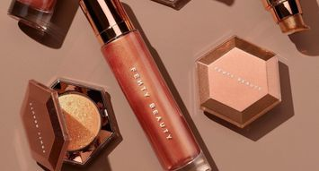 This Fenty Newness Will Make Your Day