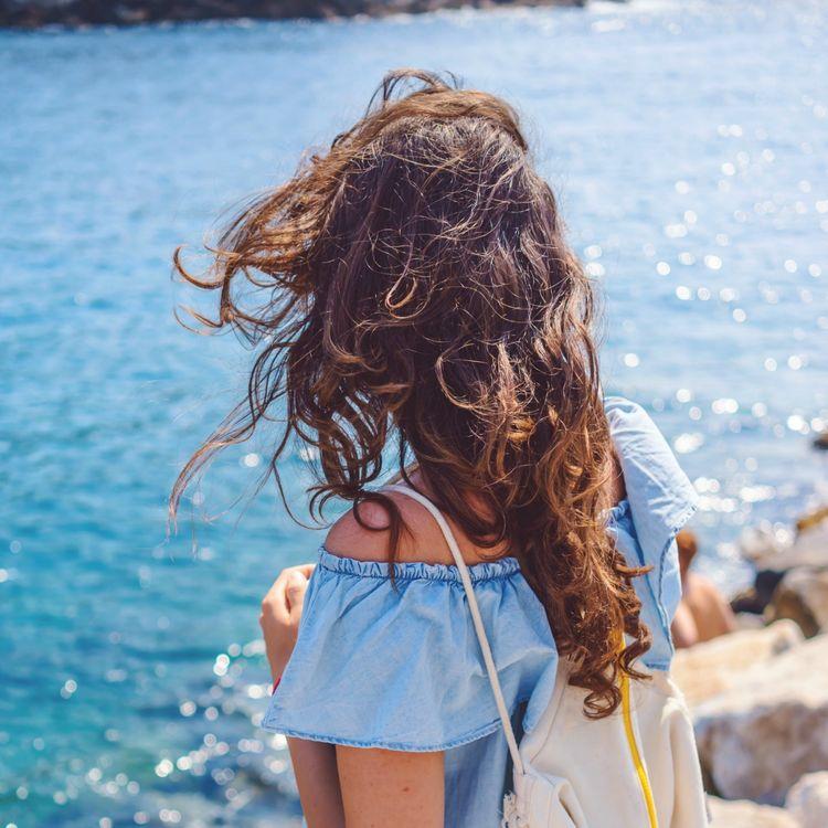 5 Editor-Approved Summer Hair Saviors