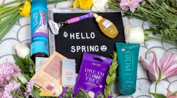 Our Next VoxBox Will Put a Spring in Your Step