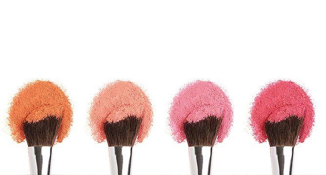 Products to Keep Your Makeup Brushes Clean