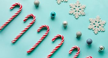 Peppermint Products to Get You Ready for the Holiday Season