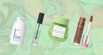 New Beauty Launches You Can't Miss This August
