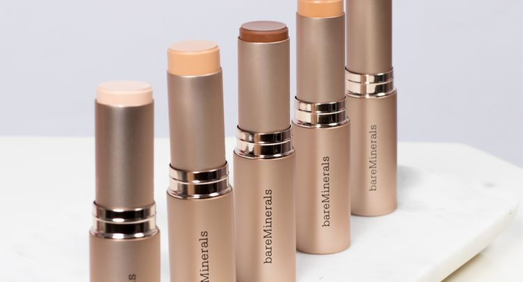 This Product Will Change the Way You Use Foundation Forever