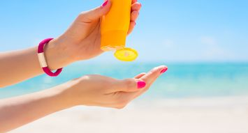 The Best Body Sunscreens: 226K Reviews