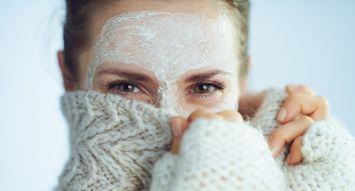 These top-rated products will help you get the glow back this winter