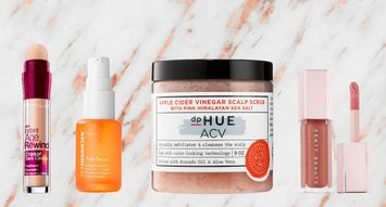 Our 2018 Reviewers' Choice Beauty Awards Winners are Here!