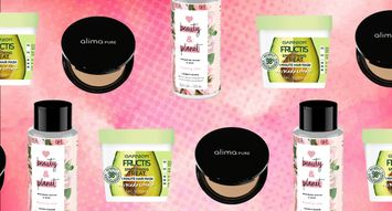 5 Beauty Brands That Give Back to the Planet