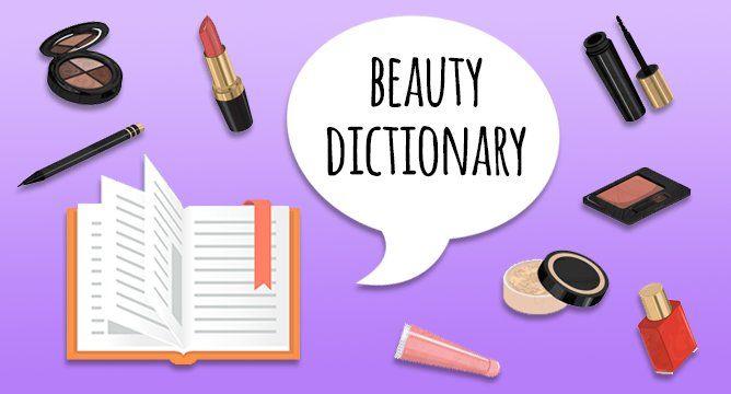 Beauty Dictionary: Melasma