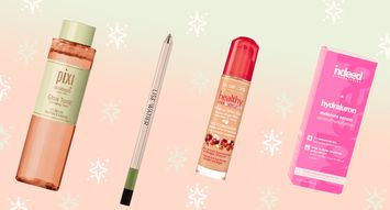 Best Beauty Finds at Shoppers Drug Mart