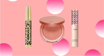 The Top Rated Tarte Products: 148K Reviews