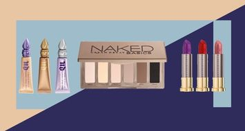 The Top Urban Decay Products: 738K Reviews