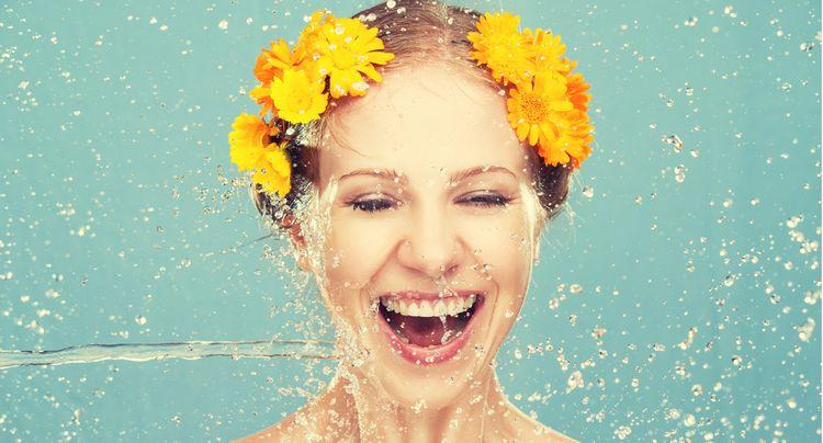 The Best Waterproof Eyeliners: 696K Reviews