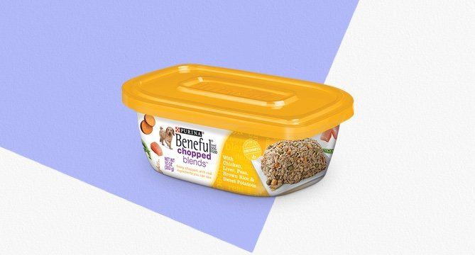 Top-Rated Wet Dog Foods: 203K Reviews