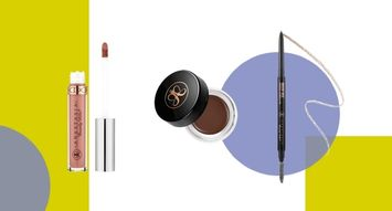 Top-Rated Anastasia Products: 443K Reviews