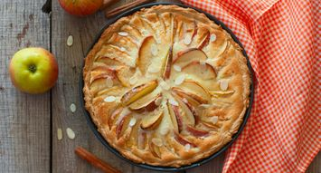 The Best Apple Pies for National Apple Pie Day: 21K Reviews