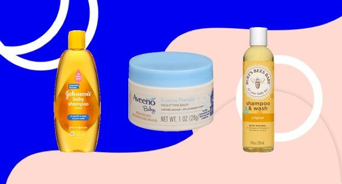 3 Baby Products Even Adults Can Use