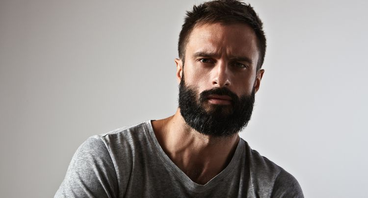 The Best Beard Trimmers: 12K Reviews
