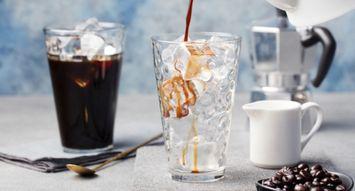 The Best Bottled Cold Brews: 59K Reviews