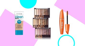 The Best COVERGIRL Products: 357K Reviews