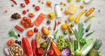 The Best Cleanses and Detoxes