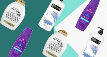 The Best Drugstore Conditioners: 563K Reviews