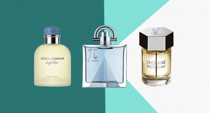 The Best Fragrances for Him: 99K Reviews