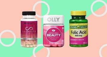 The Best Supplements for Hair Growth: 11K Reviews