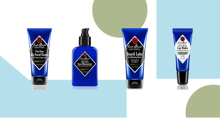 The Top-Rated Jack Black Products