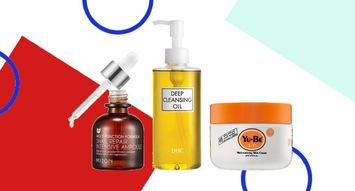 The Best Japanese Beauty Products for Flawless Skin: 39K Reviews