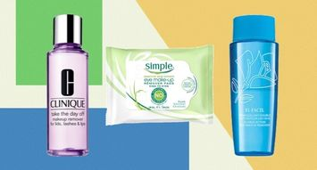 The Best Makeup Removers: 311K Reviews