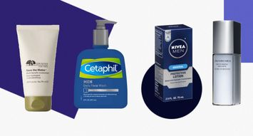 The Best Facial Moisturizers for Men: 732K Reviews