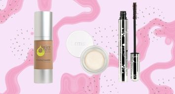The Best Natural Makeup Products