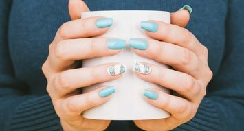 The Best Products for At-Home Nail Art: 28K Reviews