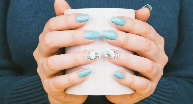 The Best Products for At-Home Nail Art: 29K Reviews