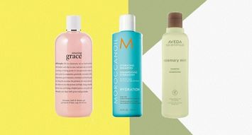 The Best Prestige Shampoos: 878K Reviews