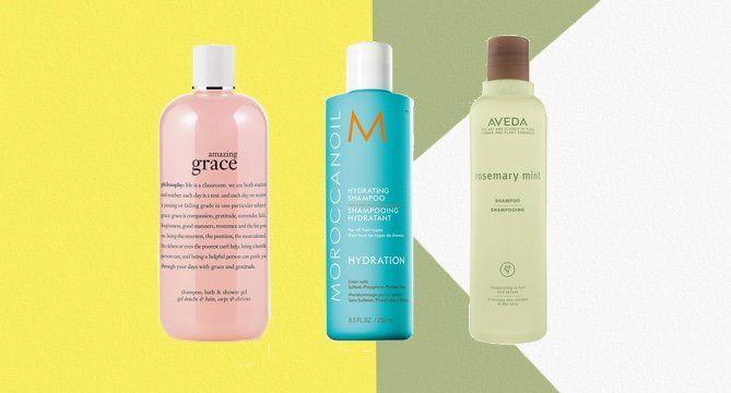 The Best Prestige Shampoos: 939K Reviews
