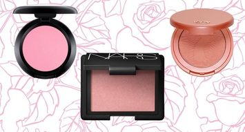 The Best Prestige Blushes: 392K Reviews