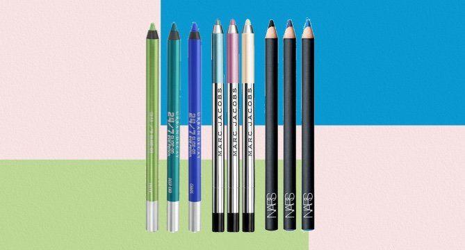 The Best Prestige Eyeliner Pencils: 696K Reviews