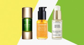 The Best High-End Serums: 365K Reviews