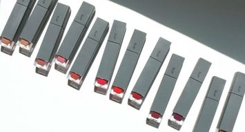 BITE is Launching New Liquid Lipstick