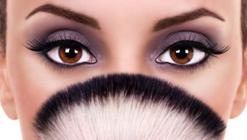 Best Products to Make Your Eyes Look Bigger