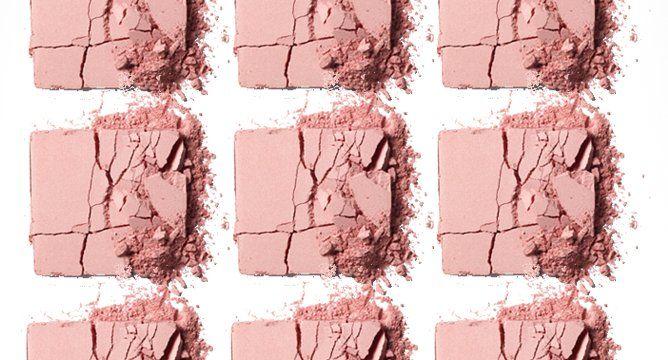 5 Household Items That Will Fix Broken Makeup