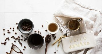 The Best Coffee Makers for At-Home Brewing
