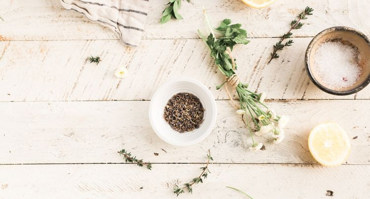 We Tried It: A Homeopathic Health Assessment