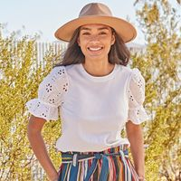 Upgrade Your Wardrobe With The Get CashBack Digital Challenge!