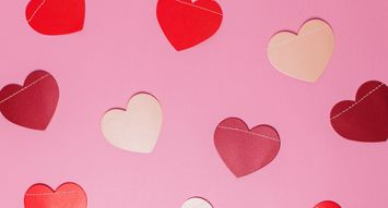 Best Ways To Spend Your Valentine's Day At Home