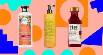 5 Hair Brands That Are Embracing Good-For-You Ingredients