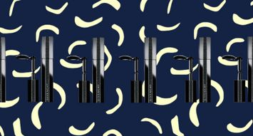 Add Givenchy's Newest Mascara to Your Must-Buy List